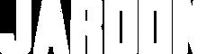 logo-jaroon.png