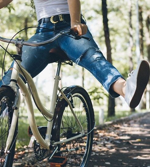 person-riding-a-bicycle-1753137_edited.j