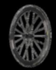 c50-Minisite.png