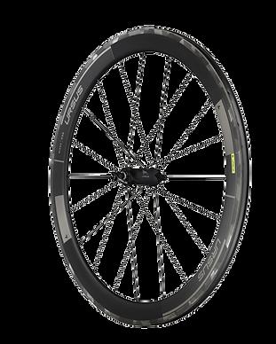 גלגלי קרבון אופני כביש C50