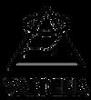 לוגו vardena