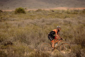 wilier_force_cape_epic_0318.jpg