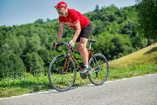 Wilier Supperleggra-72DPI.jpg