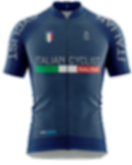 Blue-Italy1-noback.png