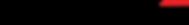 logo-zero-slr.png