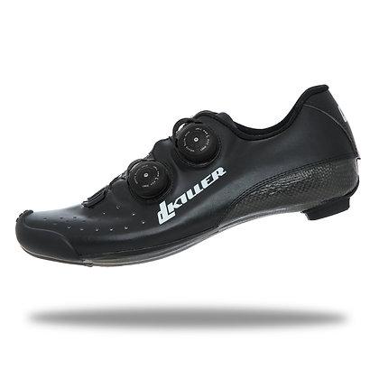 נעלי רכיבת כביש - DL-Killer - שחור