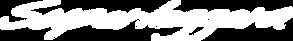 logo_superleggera_bianco_2.png