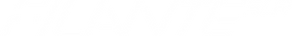 logo-filante-slr-bianco.png