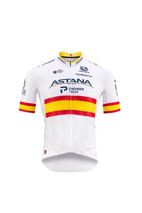 חולצת רכיבה בעיצוב ASTANA