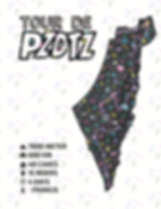 PZDTZ route.jpg