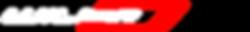 nuovo-logo-zero-slr-bianco_3.png