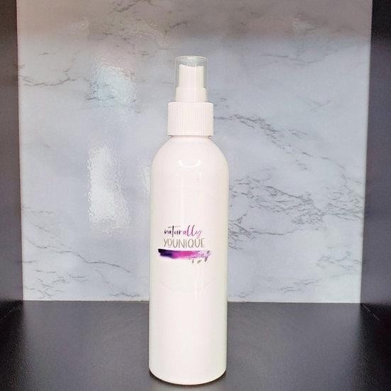 Anti-Itch Spray