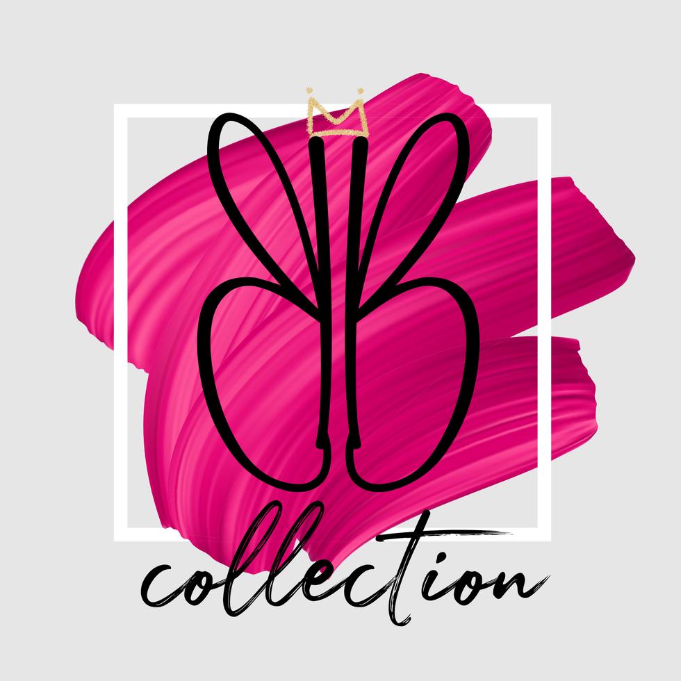 BBM_Logo.final.png