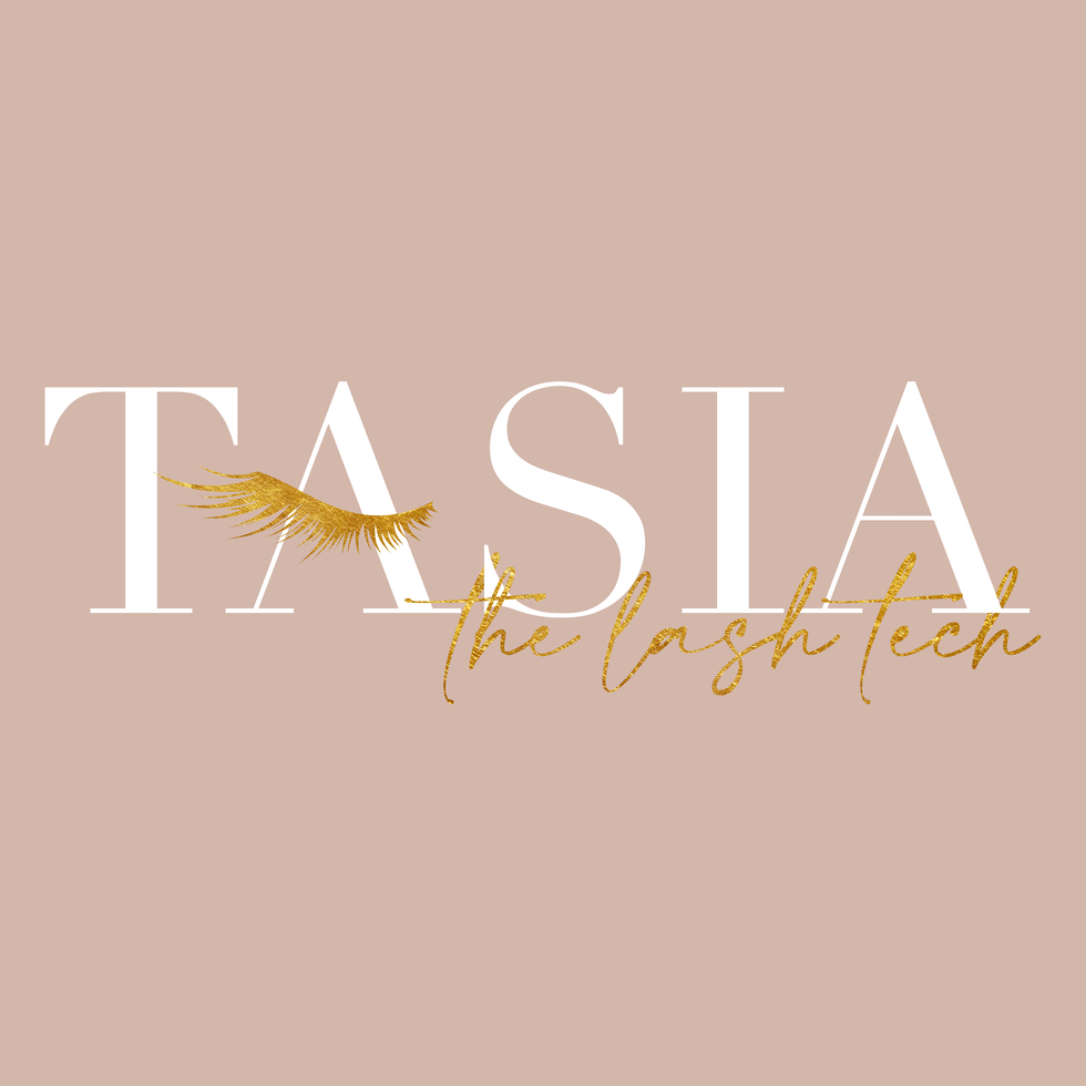 tasia.final.png