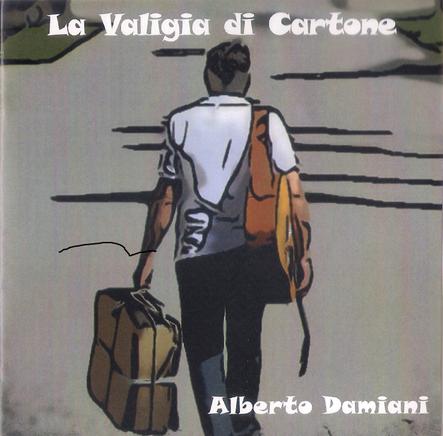 Copertina IV album per Tunecore (2).png