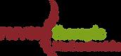 Logo_PhysiotherapieDominko_CMYK.png