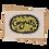 Thumbnail: sign & stamp service - CONGRATS