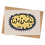 Thumbnail: sign & stamp service - HAPPY BIRTHDAY WEIRDO