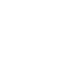 Round Frame 1 WHITE.png