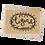 Thumbnail: sign & stamp service - LEGEND