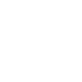 Round Frame 2 WHITE.png