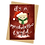 Thumbnail: sign & stamp service - luxe Christmas card- MARSHMALLOW WORLD
