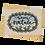 Thumbnail: sign & stamp service - Italian Christmas card - BUON NATALE