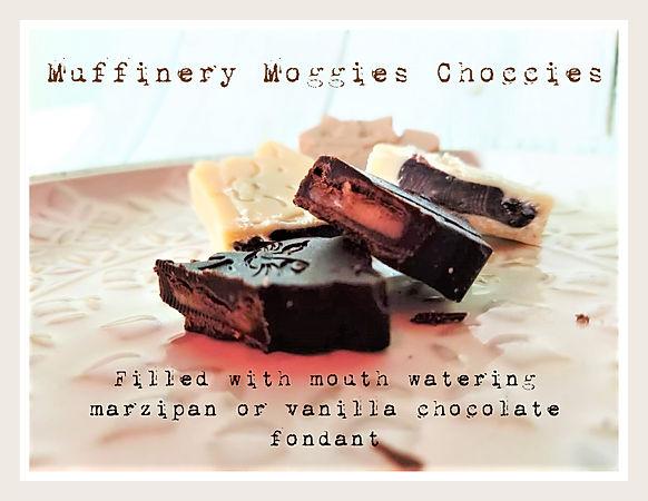 muffinery moggie choccies 13 (1).jpg