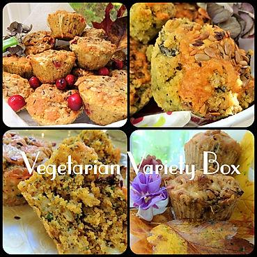 Veggie variety box.jpg