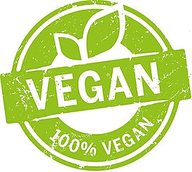 Vegan_stamp_1024x.jpg