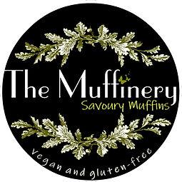 Vegan Muffinery logo 2.jpg