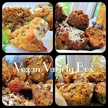 Vegan Variety Box.jpg