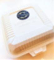 bio packaging 1.jpg