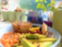 All Day Breakfast 10.jpg