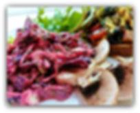 Coleslaw 9.jpg