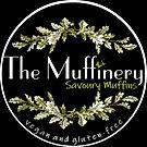 Vegan Muffinery logo.jpg