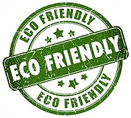 eco-friendly-cleaning-300x270.jpg