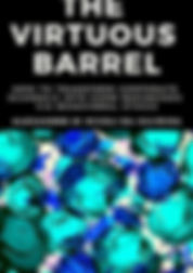 Livro_Virtuous_Barrel.jpg