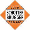 Logo_brugger.png