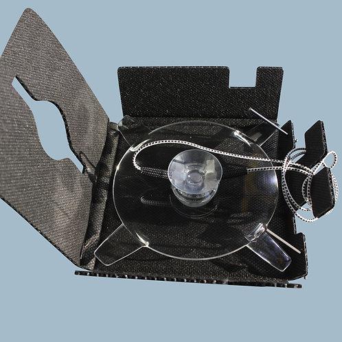 WATROPROP + Transport - schutzverpackung