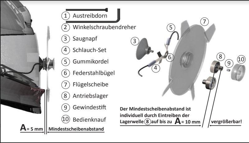 Hinweis_DE.jpg