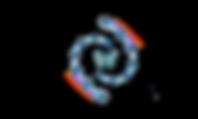 Logo_fertig.png