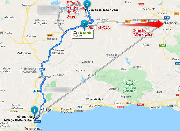 route-malaga-ventorros.jpg