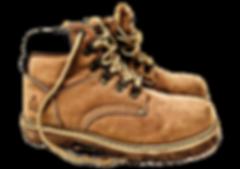chaussures-de-rando.png