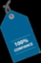 100pourcentconfiance.png