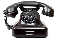 telephone-ancien.png