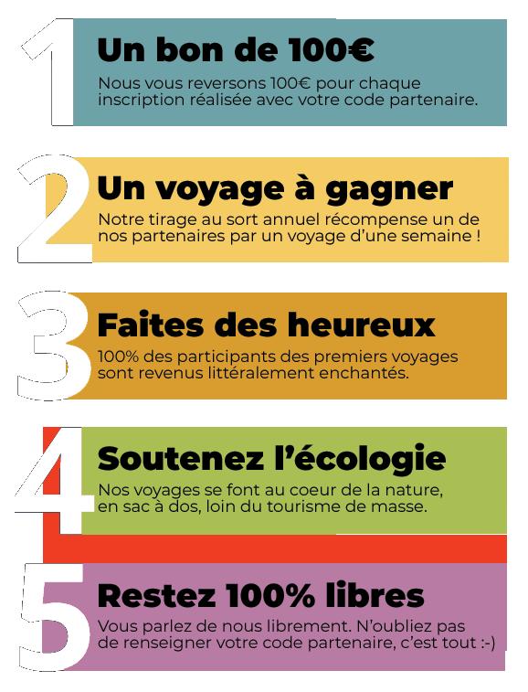 5-avantages.png