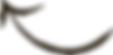 fleche-brune-petite.png