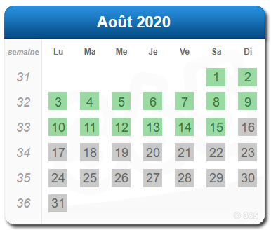 calendrier-aout.png