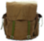 travel-bag.png